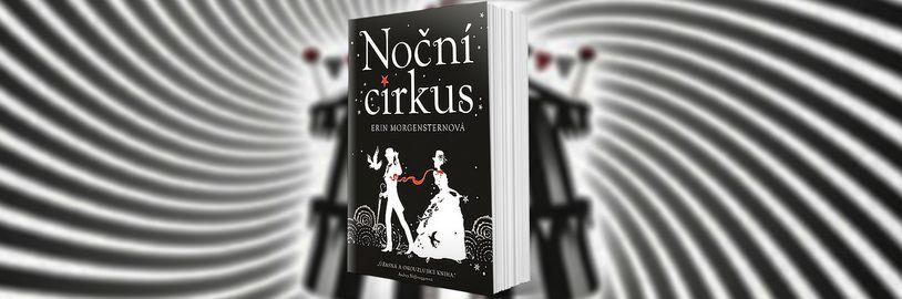 Noční cirkus - knihga.jpg