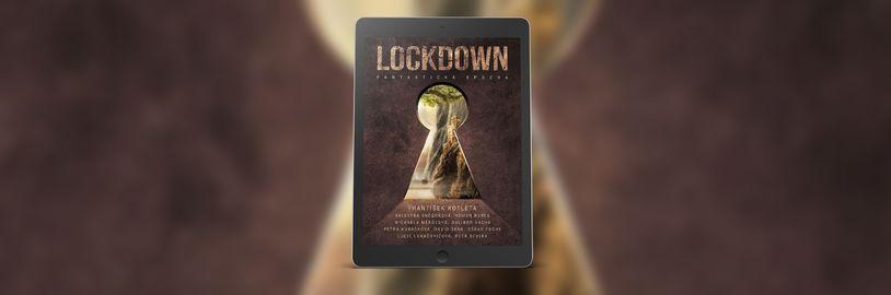 Lockdown e-book.jpg