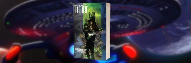 Star Trek Titan grons.jpg