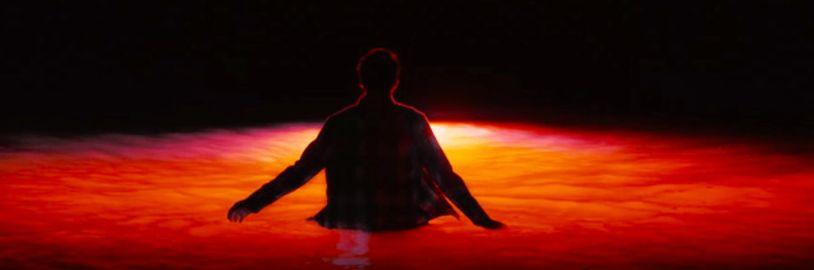 what-lies-below-movie-film-2020-mystery-thriller-lake-png-fit-1494-2c838-ssl-1 (1)