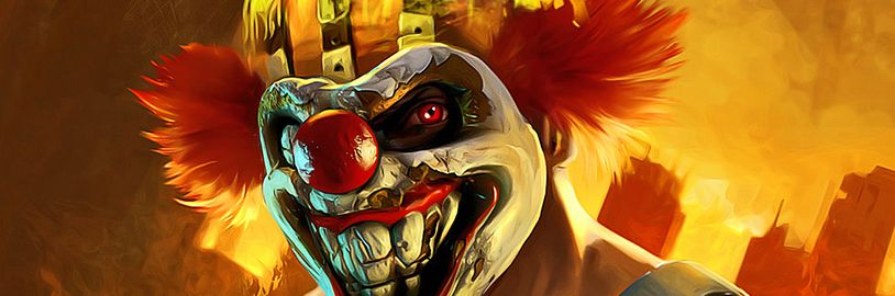 O seriál Twisted Metal se postará producent Cobra Kai a scenáristé Deadpoola