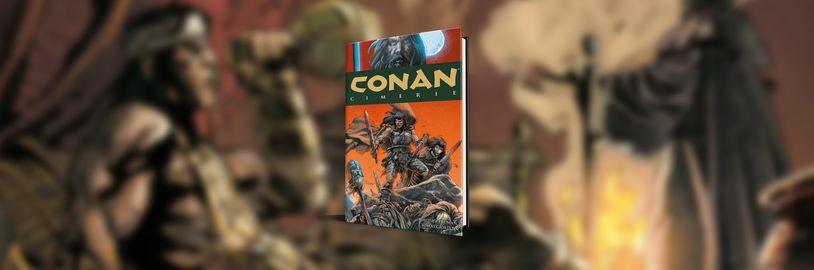 Conan z cimerie 7.png