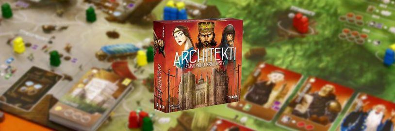 Architekti.jpg