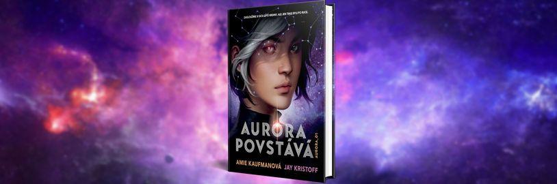 Aurora povstává.jpg