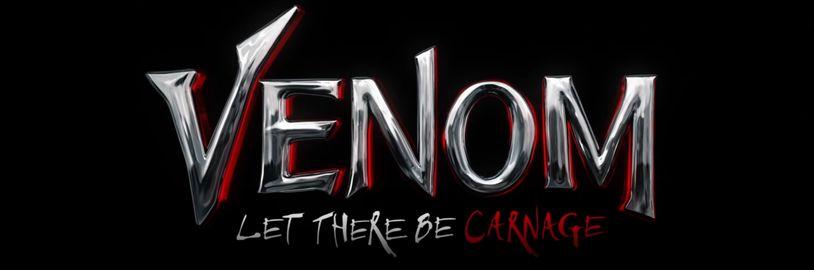 venom2.png