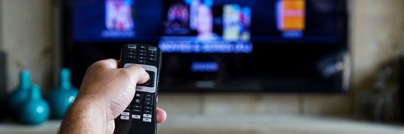 Češi chtějí protestovat za zrušené pirátské stránky pro sledování seriálů a filmů
