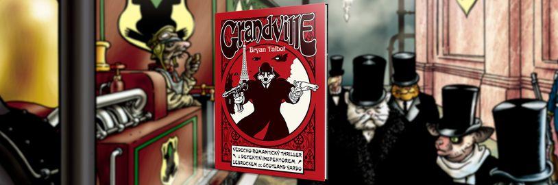Grandeville.jpg