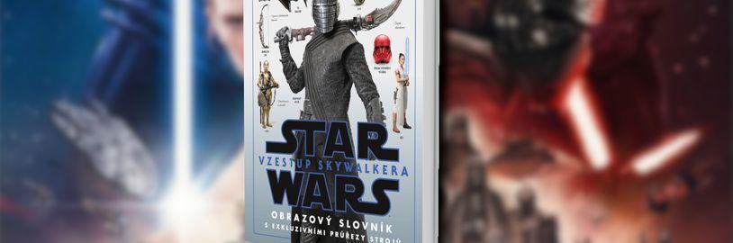 Star Wars Obrazový slovník.png