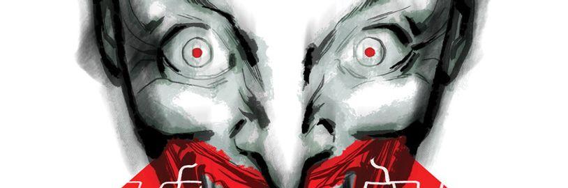 Komiksová minisérie The Joker Presents: A Puzzlebox  nabídne detektivní příběh s Jokerem v hlavní roli
