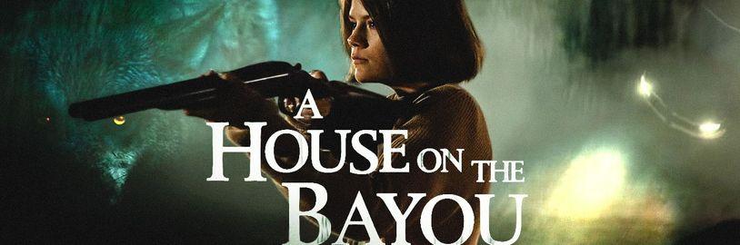 A-House-on-the-Bayou-Trailer.jpg