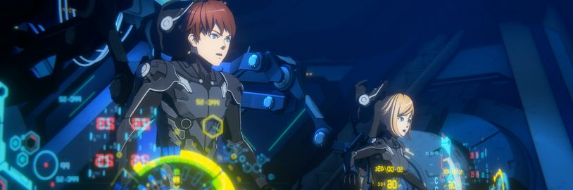 pacific-rim-anime-1-jpg-ssl-1 (0)