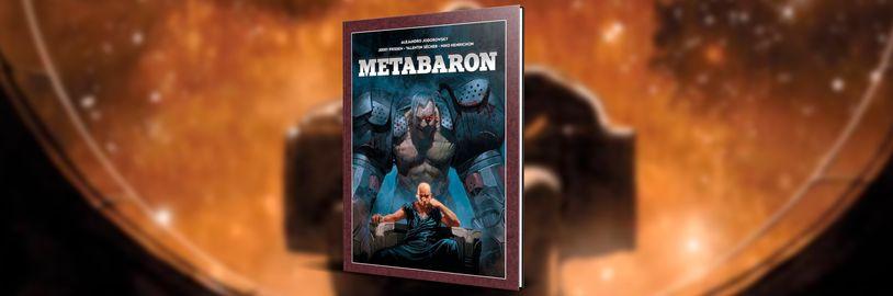 Metabaron.jpg