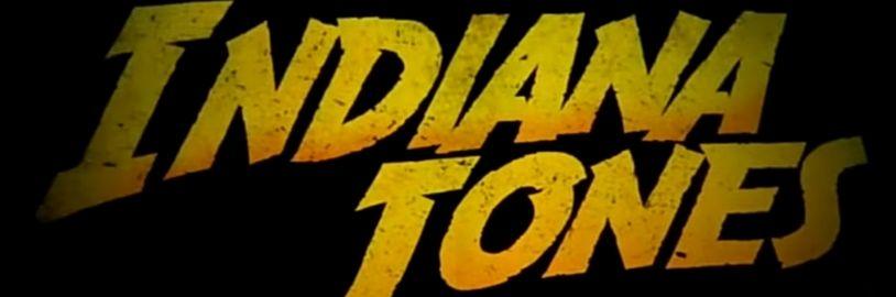 IMDB import