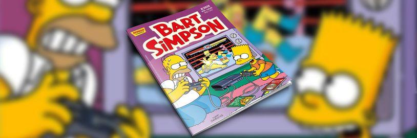 Bart Simpson 8.jpg