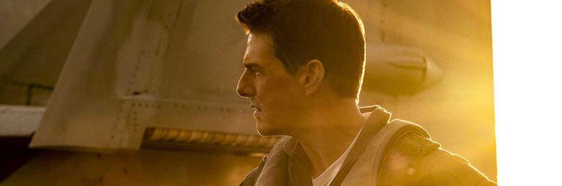 Tom Cruise jako Transformer, Assassin's Creed Valhalla se dočká komiksu a něco málo o chystaném Cursed od Netflixu
