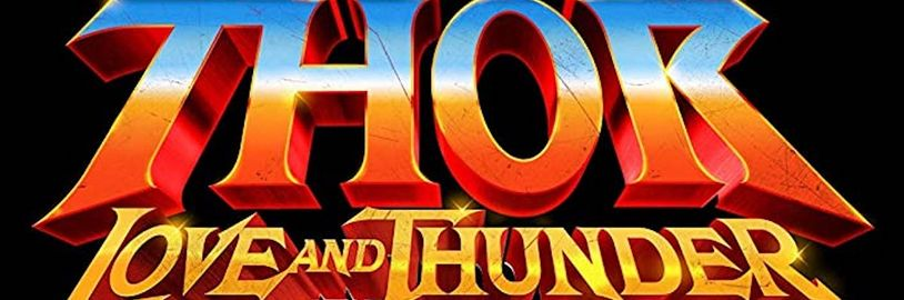 thor-love-and-thunder-logo-social-jpg (0)