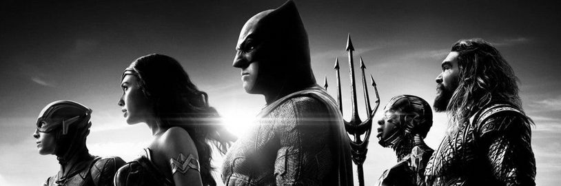 justice-league-snyder-cut-zack-snyder-suggests-the-flash-wil_maqh_1_crop1612805666892.jpg_840136043.jpg