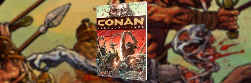 Conan 6 obálka.jpg