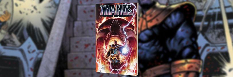 Thanos vitezi book.jpg